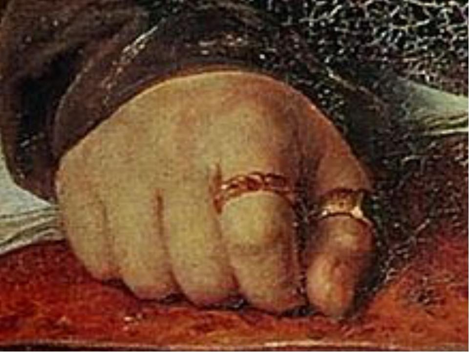 признанных кольцо пушкина с сердоликом фото затронули только компьютерную